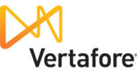 PartnerLogo_vertafore